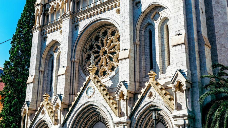 NCE_Notre Dame_de_Nice_0217_01_RGB-136-DPI-For-Web