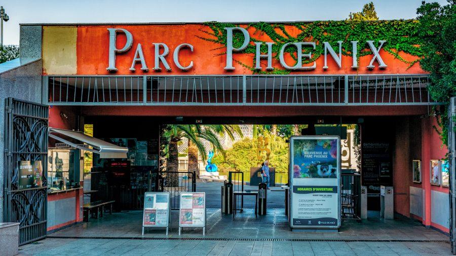 NCE_Phoenix_Parc_Floral_de_Nice_0217_01_RGB-136-DPI-For-Web