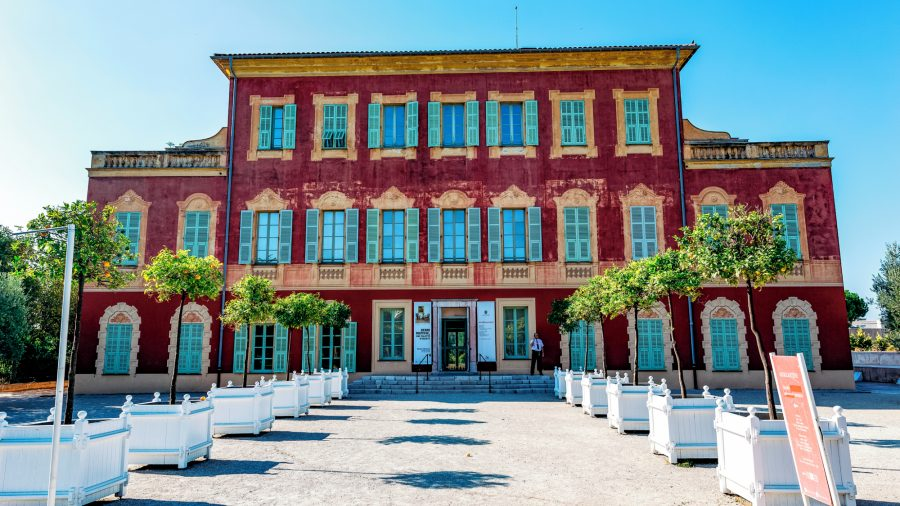 NCE_The_Matisse_Museum_0217_02_RGB-136-DPI-For-Web