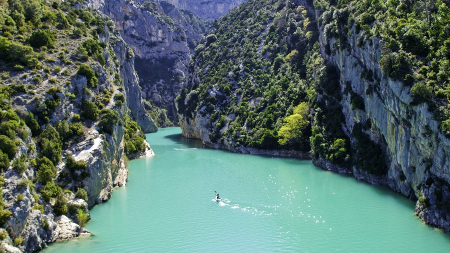 NCE_The_Verdon_Gorge_486138832_Getty