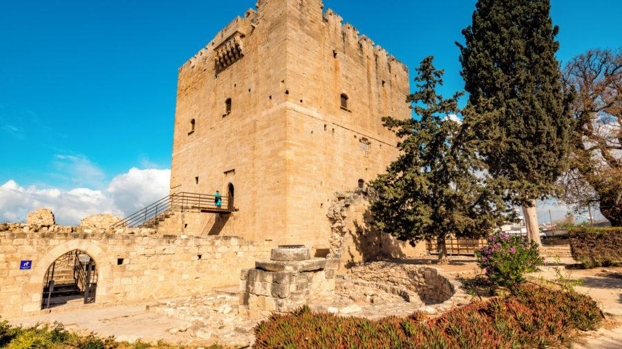 PFO Kolossi Castle 0117 04 RGB 136 DPI For Web