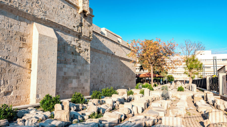 PFO Limassol Castle 0117 01 RGB 136 DPI For Web