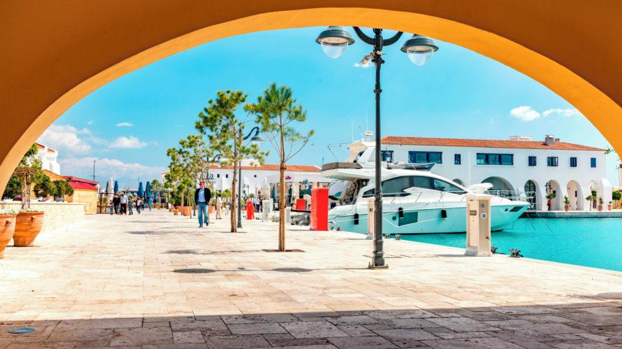 PFO Limassol Marina 0117 08 RGB 136 DPI For Web