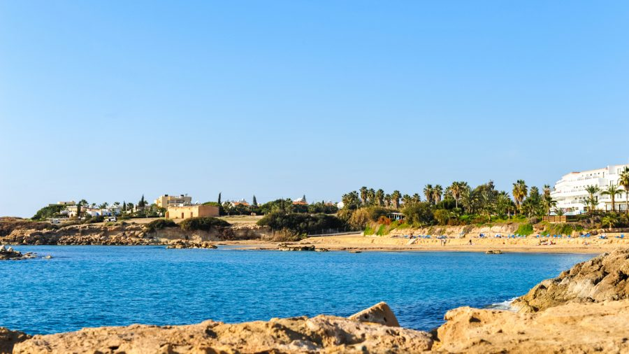 Pfo Coral Bay Paphos 173822963 Rfis 0217