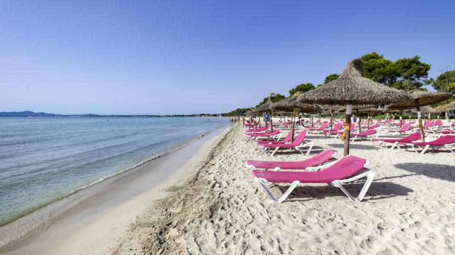 Pmi_Alcudia_Bahia_De_Alcudia_Beach_0217_02-Edit