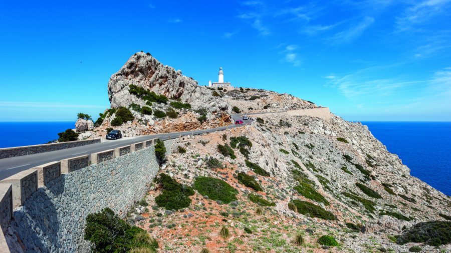 PMI_Formentor_Lighthouse_0117_05