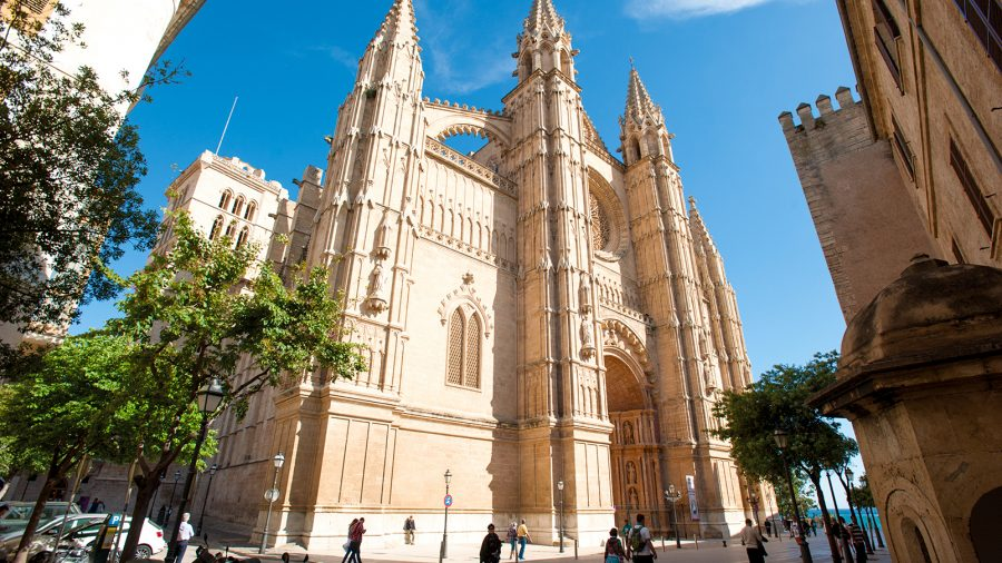 PMI_Palma_Cathedral_0117_02