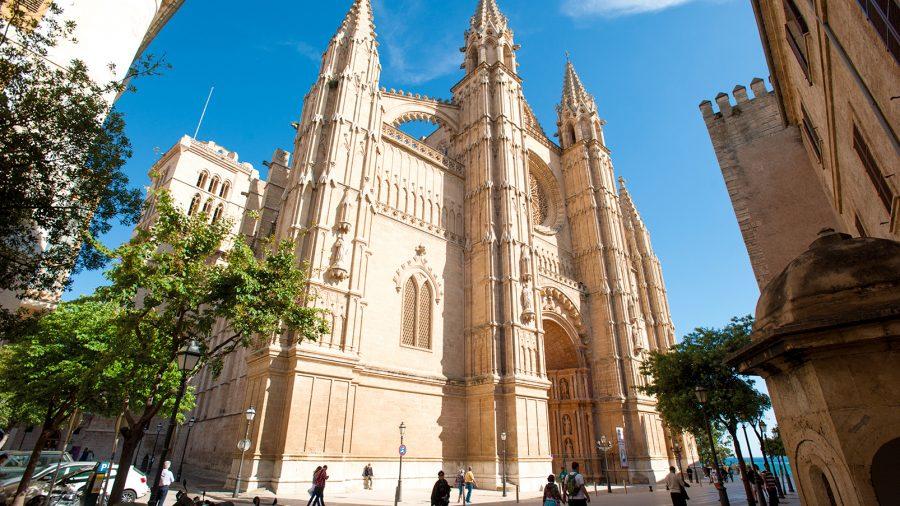 PMI_Palma_Cathedral_0117_02