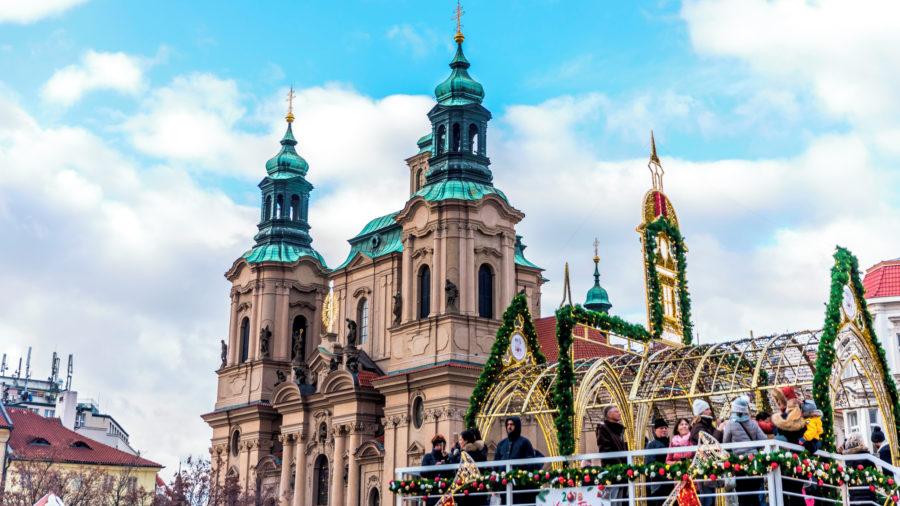 PRG_Christmas_Markets_1218_461_RGB-136-DPI-For-Web