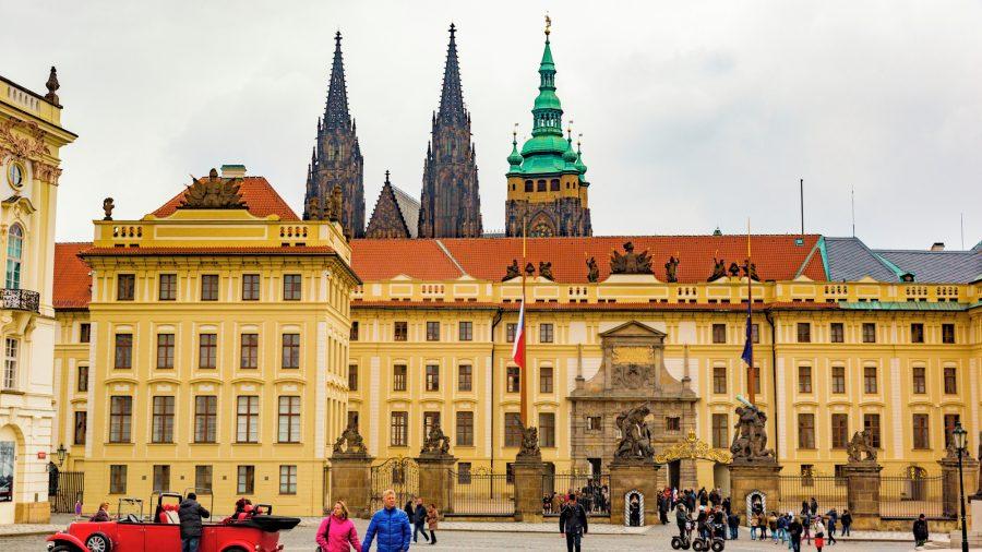 PRG_Prague-Castle_0217_02