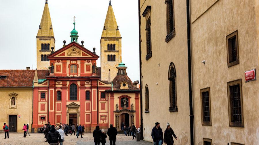 PRG_Prague-Castle_0217_25_RGB-136-DPI-For-Web