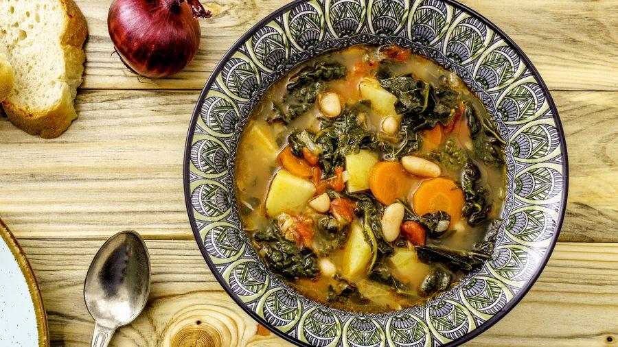 Psa Ribollita Tuscan Soup Classic 1020581930 Rfis 1218