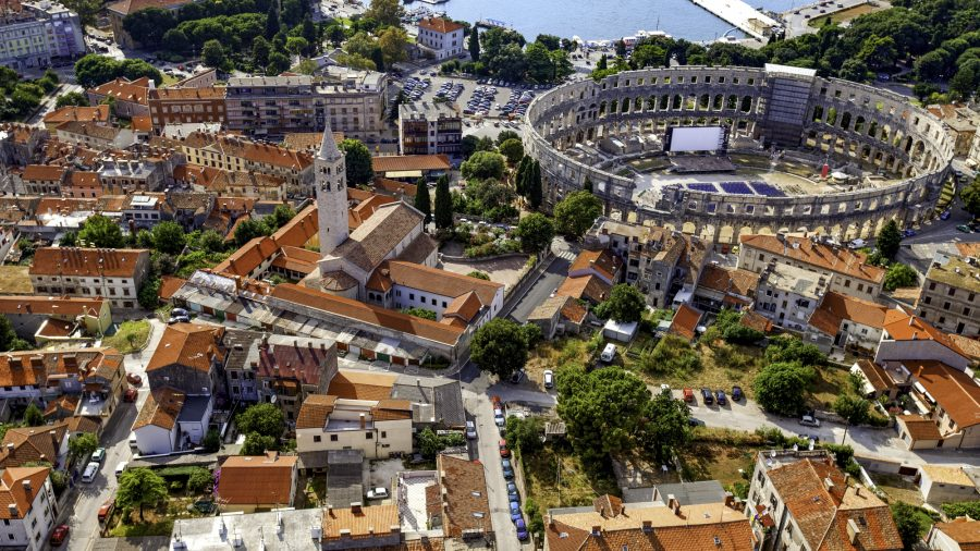 PUY_Pula_Amphitheatre_183769819_RFIS_0218