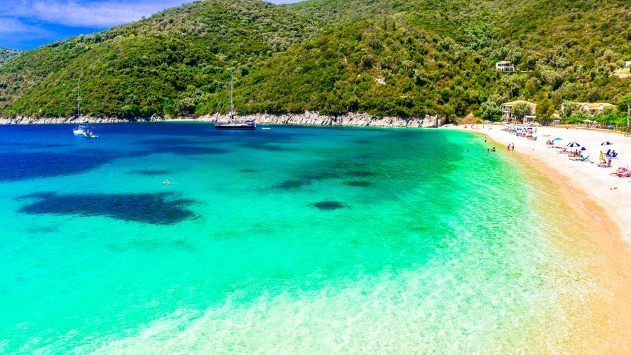 PVK_Mikros_Gialos_Beach_801704120_RFIS_0319