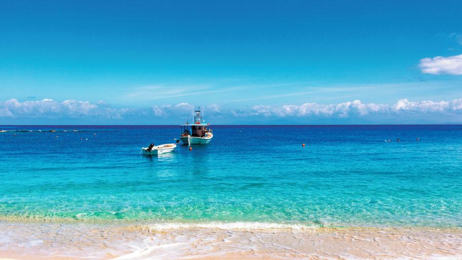 PVK_Pefkoulia_Beach_Agios_Nikitas_0419_11_RGB-72-DPI-For-MSOffice