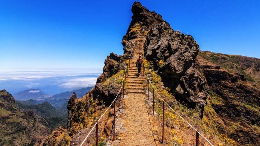 Percurso-entre-os-Picos-Do-Arieiro-e-Ruivo-3 Nelson Barros-v2