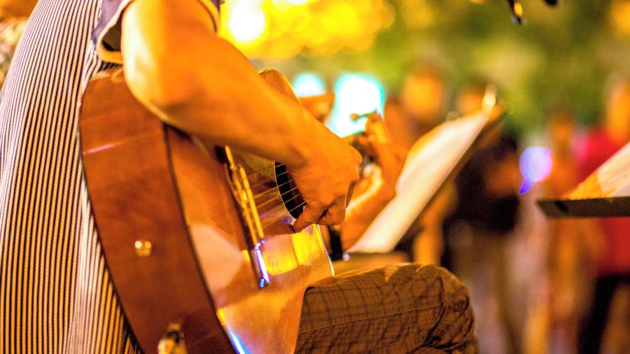 Playing guitar 468868216 Getty RGB 136 DPI For Web