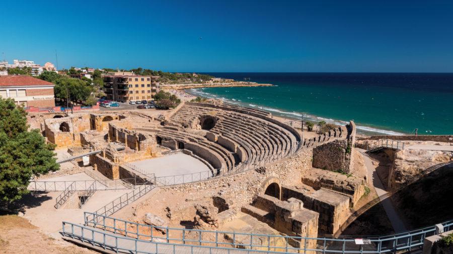 REU_Day_trip_to_Tarragona_0117_02_RGB-136-DPI-For-Web