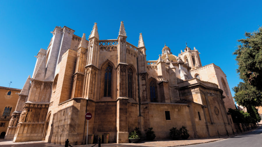 REU_Day_trip_to_Tarragona_0117_05_RGB-136-DPI-For-Web