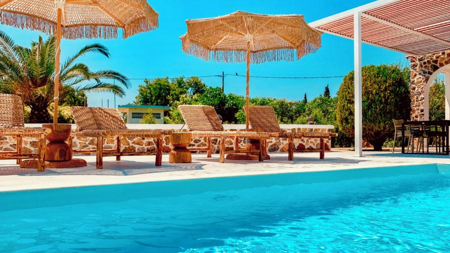 RHO 82298 Villa Faliraki Beach 0320 24 RGB 136 DPI For Web
