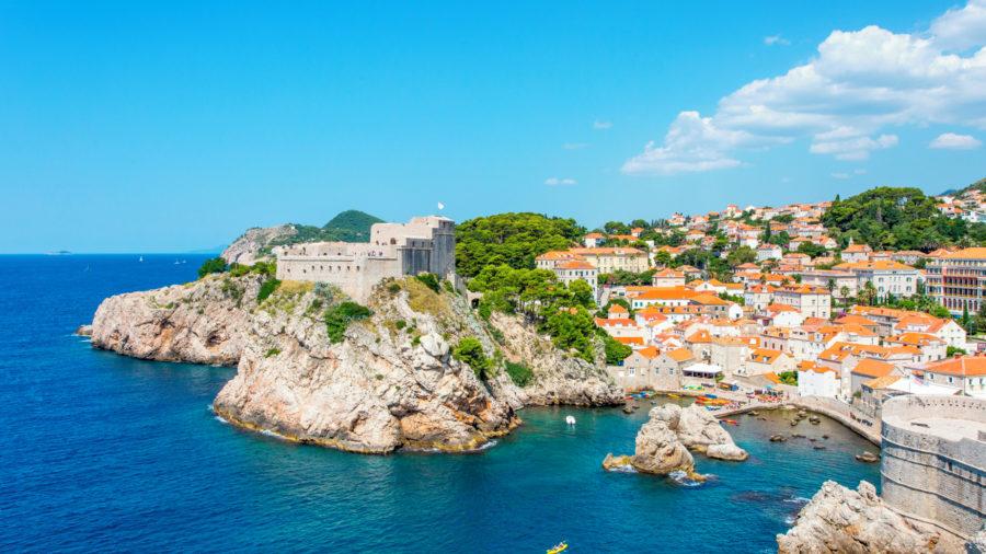 SPU_78885_3-star_plus_Adriatic_Cruise_-_Split_0219_02_RGB-136-DPI-For-Web