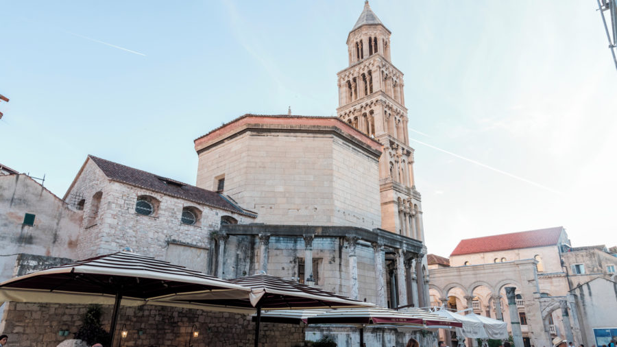 SPU_Cathedral_of_St_Domnius_0117_08_RGB-136-DPI-For-Web