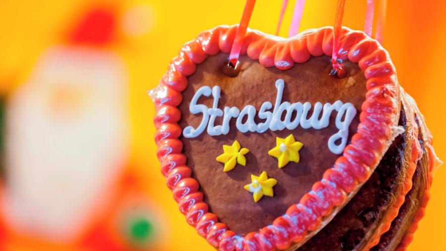 SXB Strasbourg Gingerbread 519890087 Getty RGB 136 DPI For Web