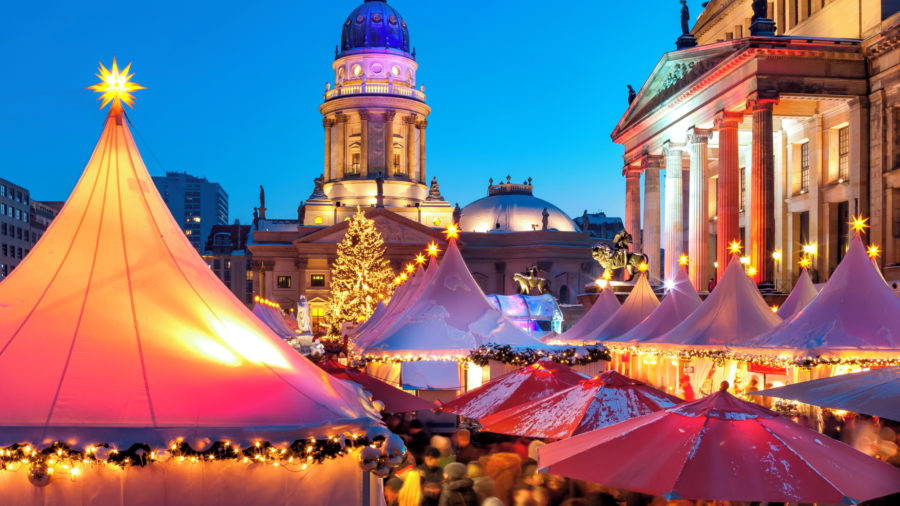 SXF_Christmas_Market_158817939_Getty_RGB-136-DPI-For-Web