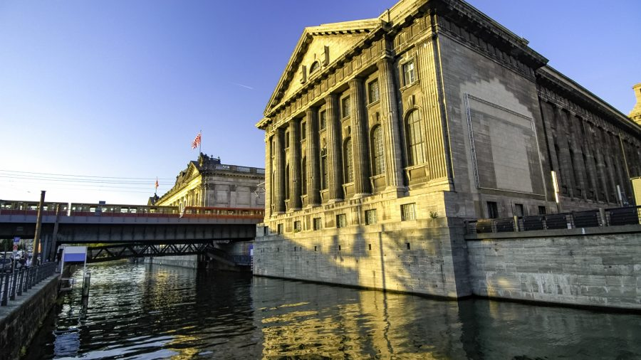 Sxf Pergamon Museum Berlin 172776773 Rfis 1218