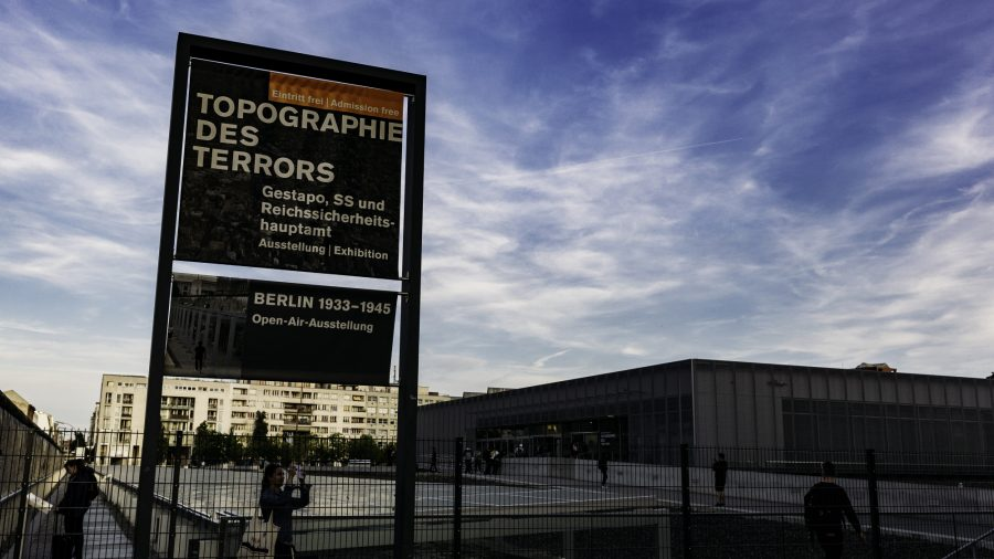 Sxf Topography Of Terror 0217 01