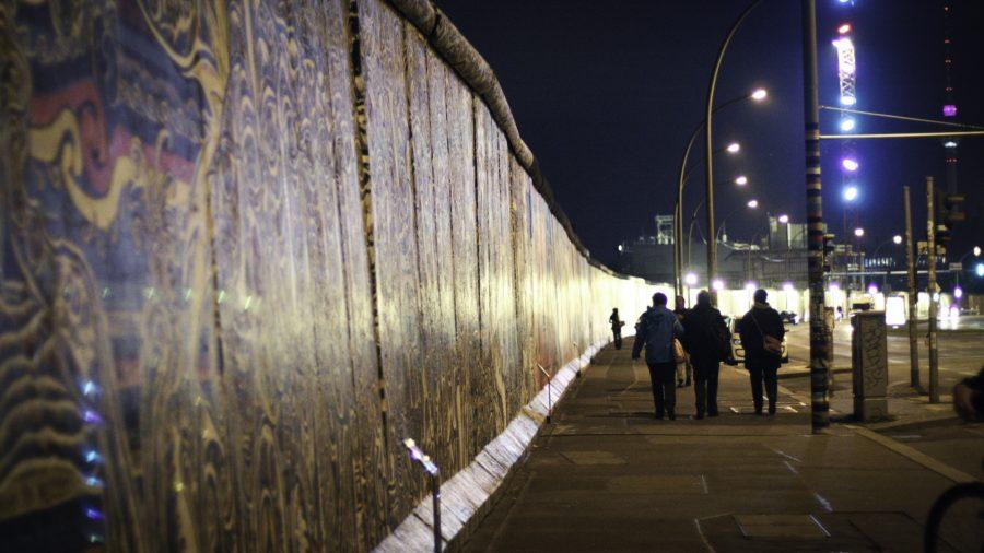 Sxf Berlin Wall 42754996 1116 Rfis