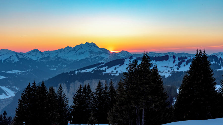 Ski_Shoot_2019-139_RGB-136-DPI-For-Web