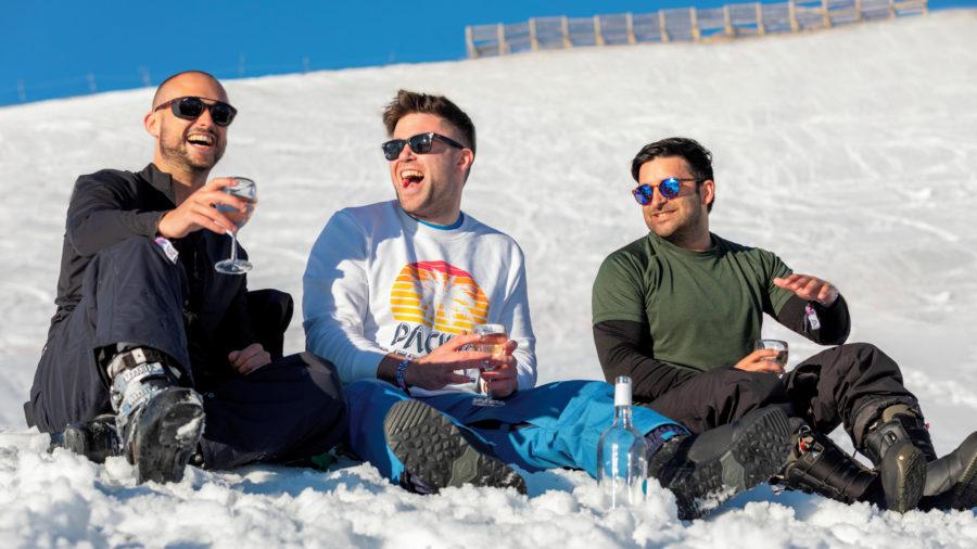 Ski_Shoot_2019-54_RGB-136-DPI-For-Web