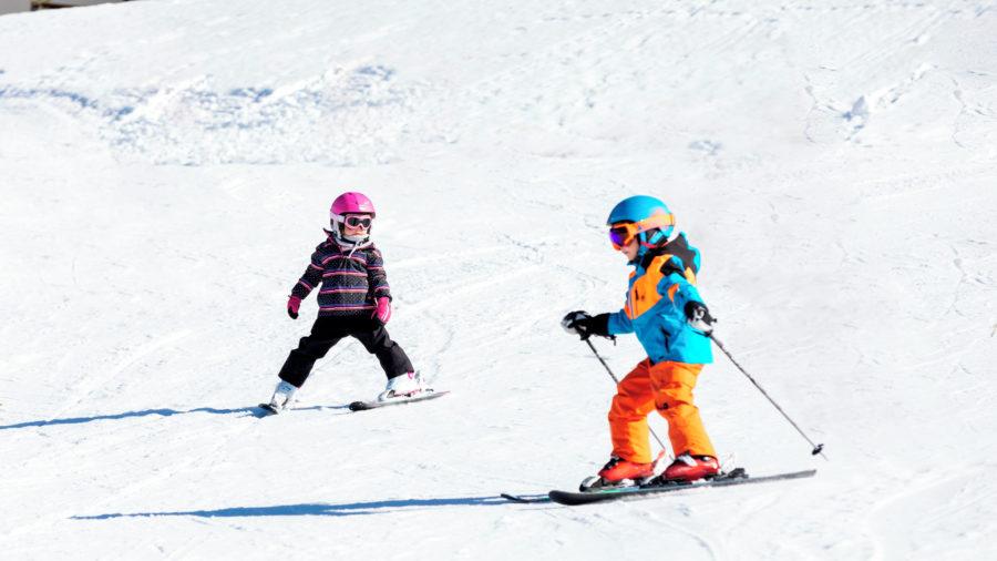 Ski_Shoot_2019-66_RGB-136-DPI-For-Web