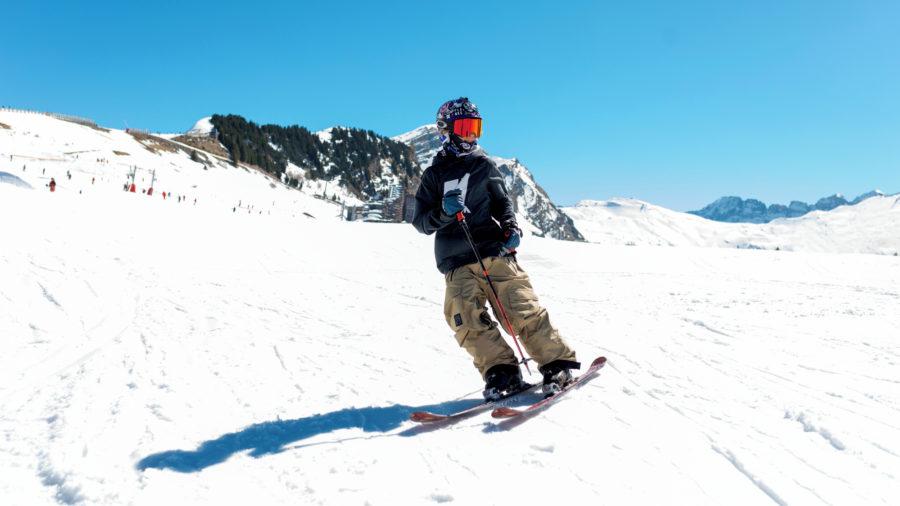Ski_Shoot_2019-96_RGB-136-DPI-For-Web