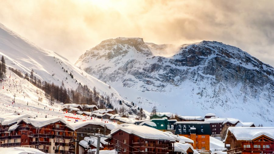 Skiing_Val_dlsere_913059800_RFIS_0219
