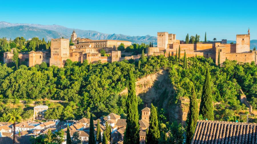 Spain Granada 1156329826 Getty RGB 136 DPI For Web