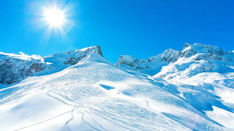 St_Anton_Am_Arlberg_155160941_Getty_RGB-136-DPI-For-Web