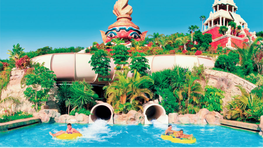 TFS 82382 Melia Jardines Del Teide Siam Park 0320 31 V RGB 136 DPI For Web