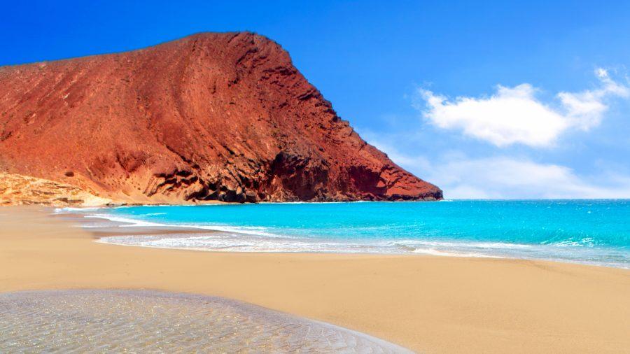 TFS_Beach_Playa_de_la_Tejita_156870789_RFIS_0319