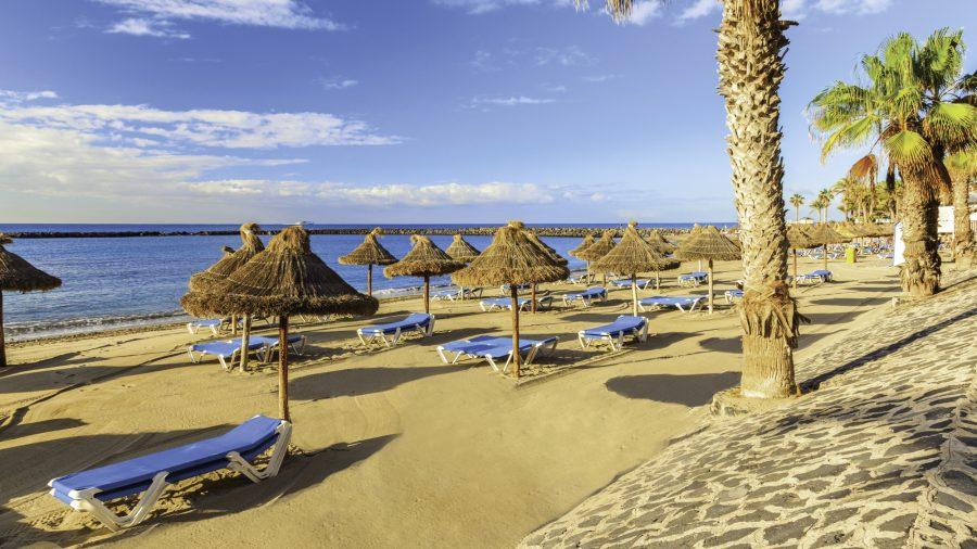TFS_Los_Cristianos_beach_56489748_RFIS_0116-1
