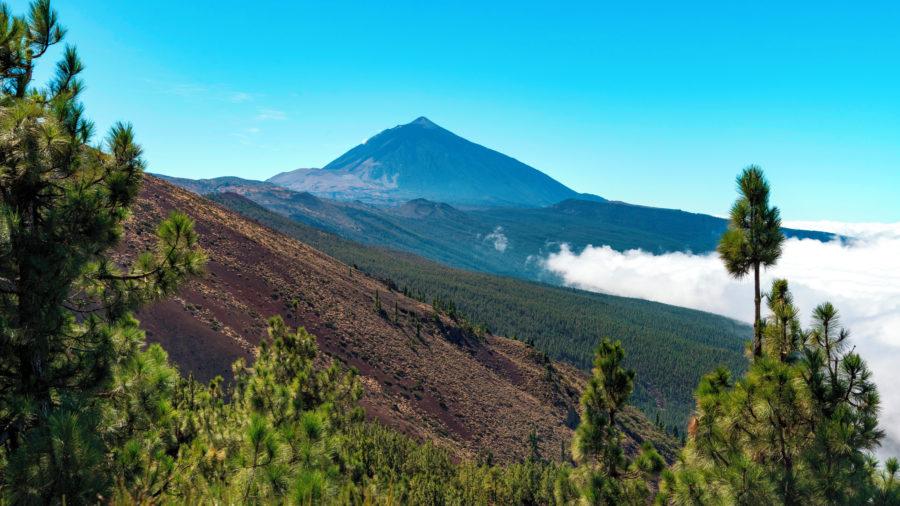 TFS Mount Teide 1018 14 RGB 136 DPI For Web