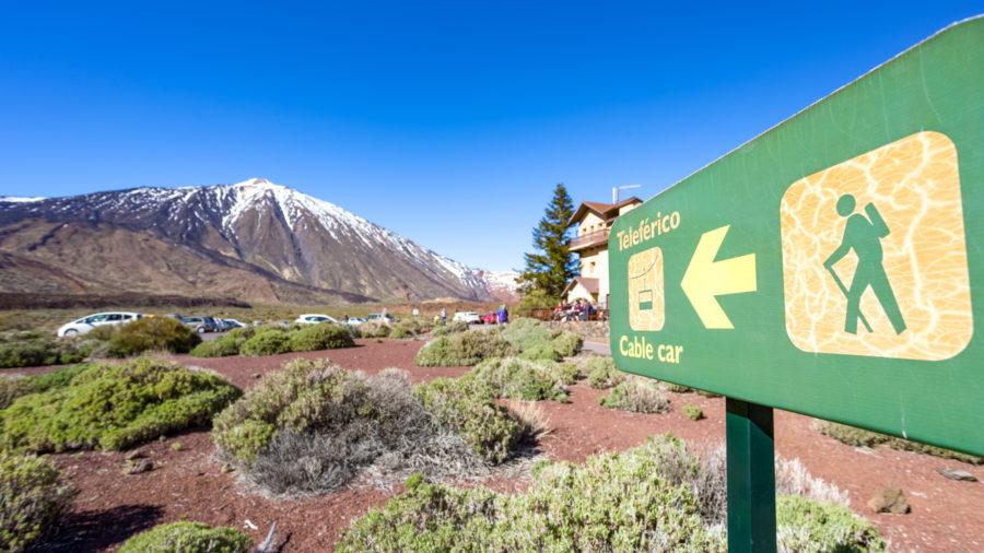 Tfs Mount Teide National Park 0117 01