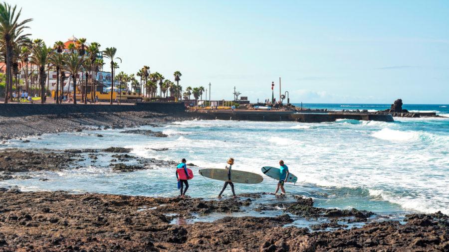 TFS Playa De Las Americas 1018 08 RGB 136 DPI For Web