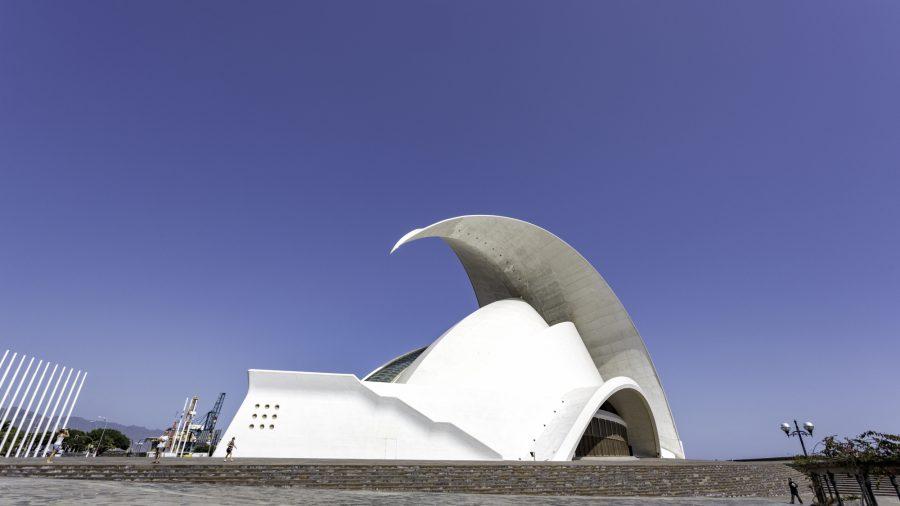 TFS_Tenerife_Auditorium_0117_05
