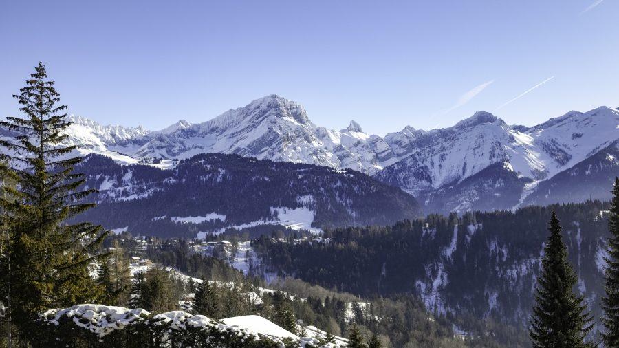 The Swiss Alps 185331655 Rfis 1218