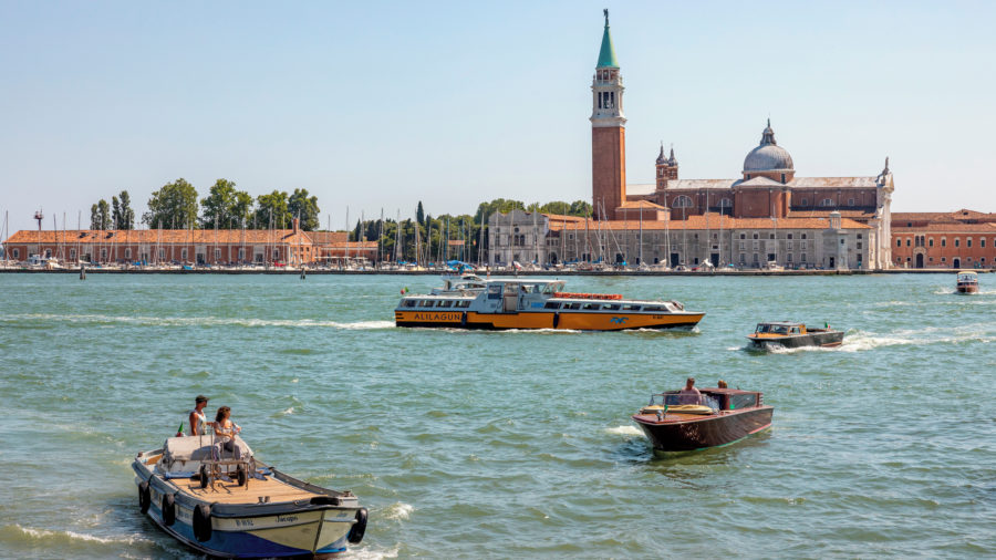 VCE_Venice_San_Giorgio_Maggiore-8_RGB-136-DPI-For-Web