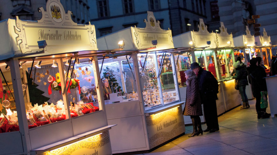 VIE_181_Christmas_Markets_0115_66_RGB-136-DPI-For-Web