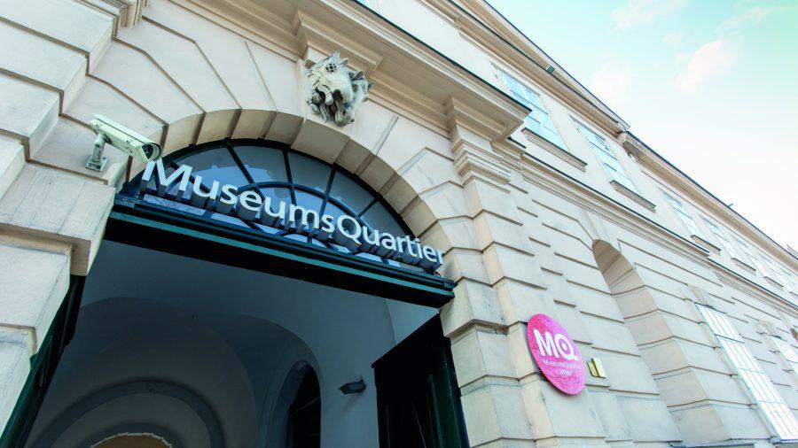 Vie 181 Museumsquartier 0115 02