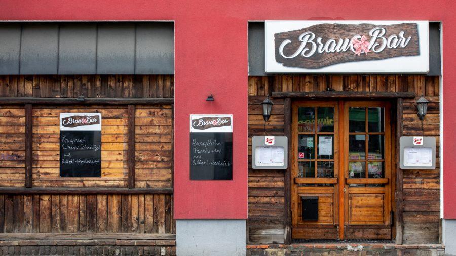 Vie Brau Bar 1218 1